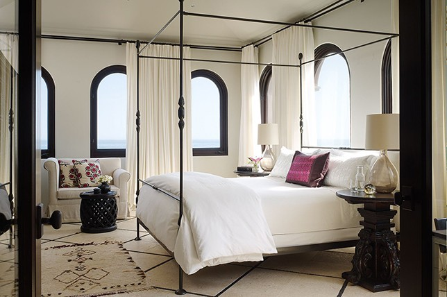 furniture trends 2019 canopy bed