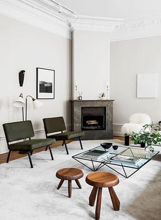 heritage furniture brands