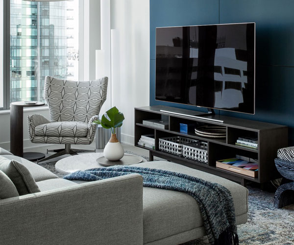 interior designers san francisco top rated in person. Black Bedroom Furniture Sets. Home Design Ideas