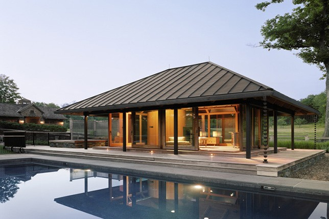 Roof Types 24 Best Roof Styles Materials For Your Home Decor Aid