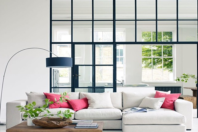 Room Dividers 12 Greats Ideas For Any Room Decor Aid