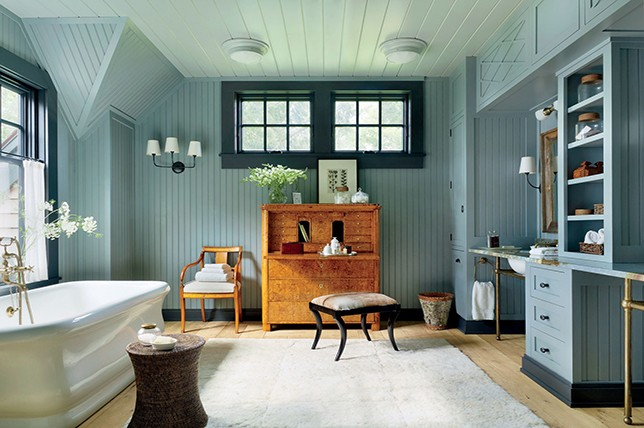 Bathroom Ideas 2019 | 20+ Inspiring Modern Bathroom Designs ... on design ideas for wooden letters, design ideas for closets, design ideas for wet bars, design ideas for small home, design ideas for living rooms, design ideas for small bedrooms, design ideas for small kitchens, design ideas for small basements, design ideas for small porches, design ideas for small windows, design ideas for small yards, design ideas for kitchen cabinets, design ideas for small decks, design ideas for small offices,