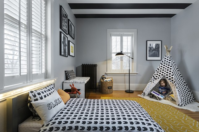 best bedroom colors 2019 ceiling