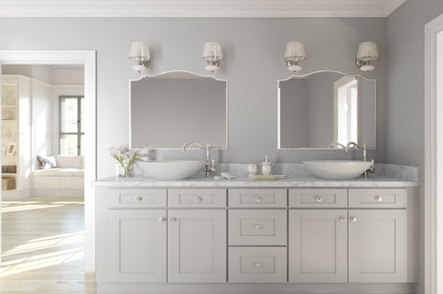 Bathroom Vanities 2019 The Best Styles To Know D 233 Cor Aid
