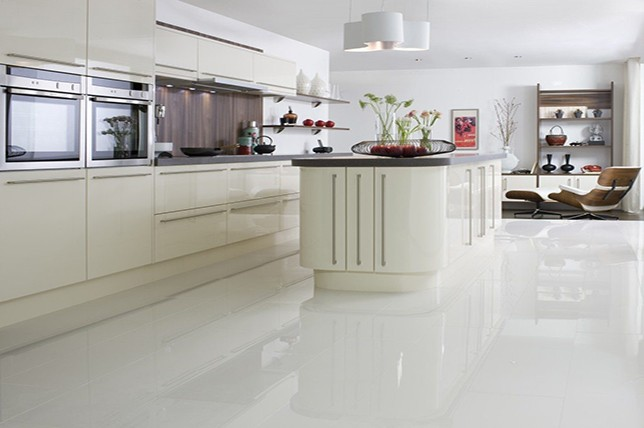 Kitchen Flooring Ideas 2019 The Top 12 Trends Of The Year