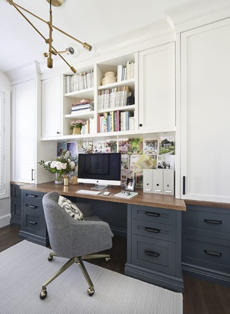 contrasting best interior paint for office