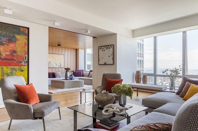 decor aid best interior design services