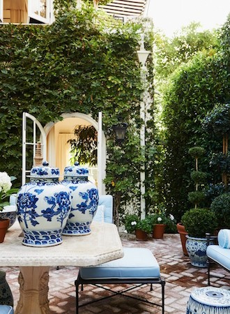 stylish home exterior ideas