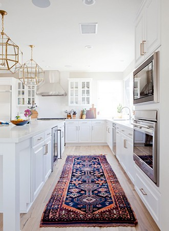 flooring ideas small kitchen ideas
