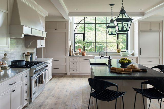 the best 2019 small kitchen ideas