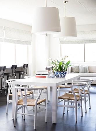 best interior design firms 2019