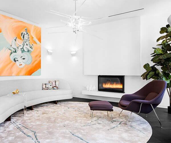 Attirant Décor Aid: Interior Design Services | In Home Interior Designers