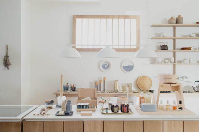 mjork store toronto interior design shops