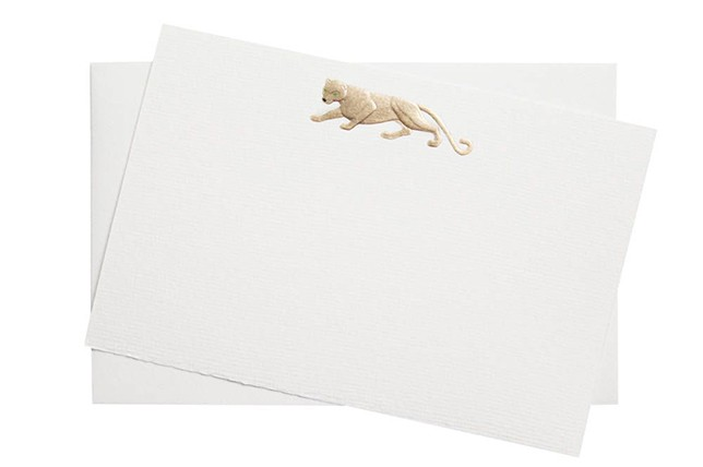best mothers day gifts 2019 cartier stationary