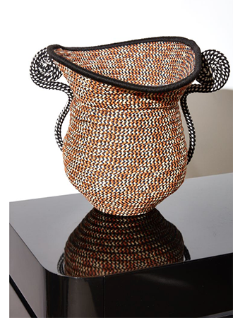 best mothers day gifts 2019 handwoven urn