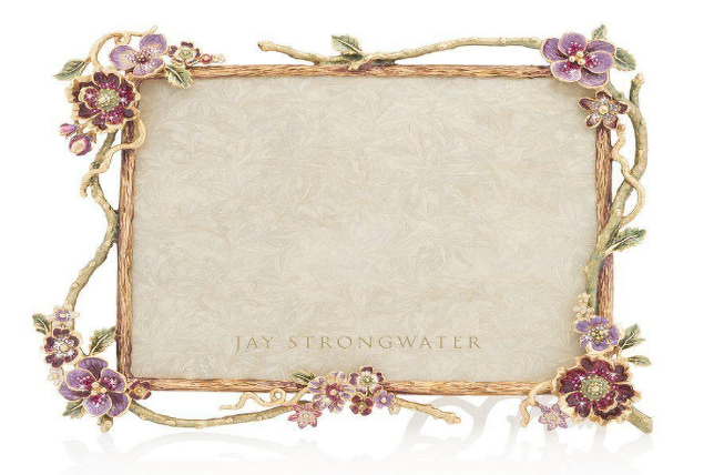 best mothers day gifts 2019 jay strongwater frames