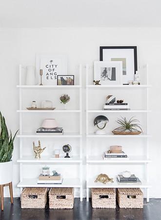 25 Bedroom Storage Ideas To Help You Keep Organized Décor Aid