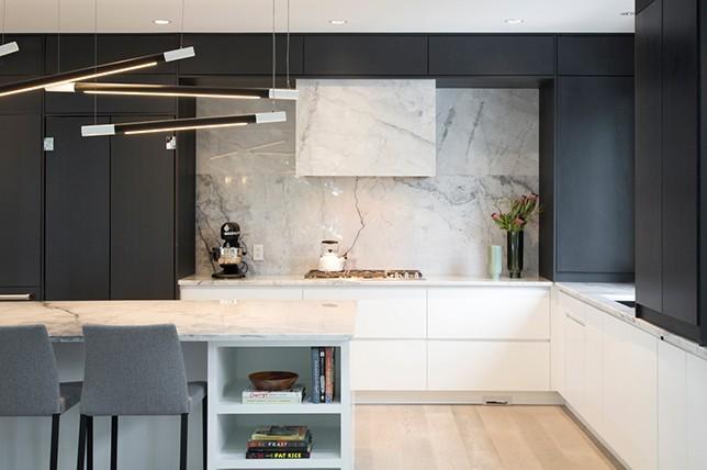 Best vancouver interior designers