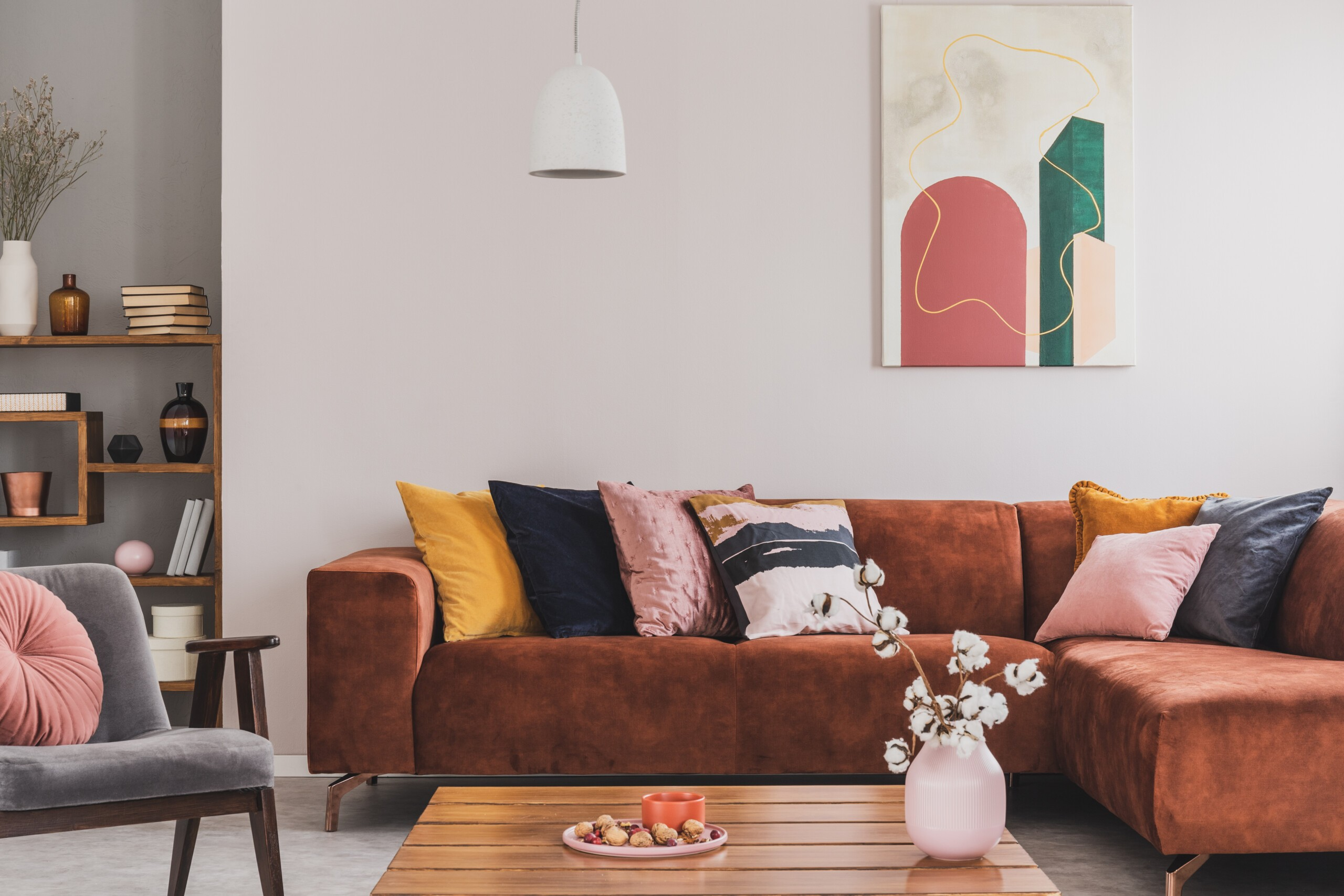Living Room Paint Colors The 14 Best, Colors For Living Room
