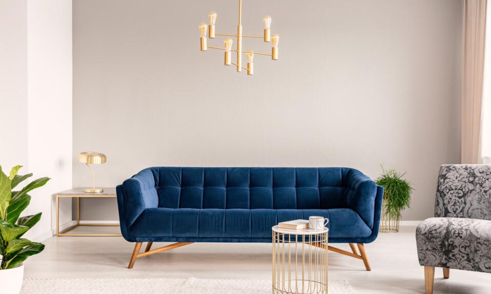 best 2021 sofa interior design