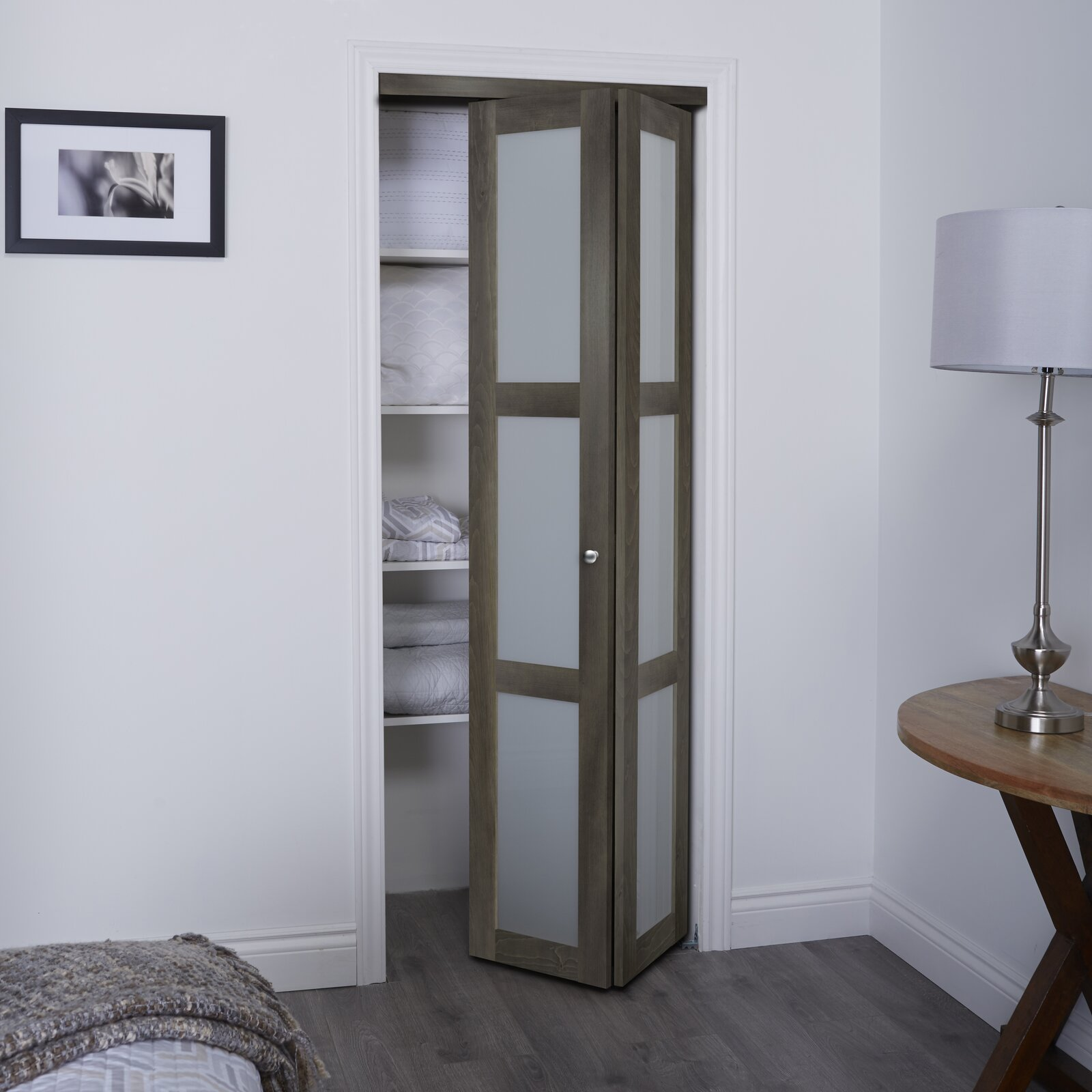 Closet Doors The 12 Best Styles For Your Home Decor Aid