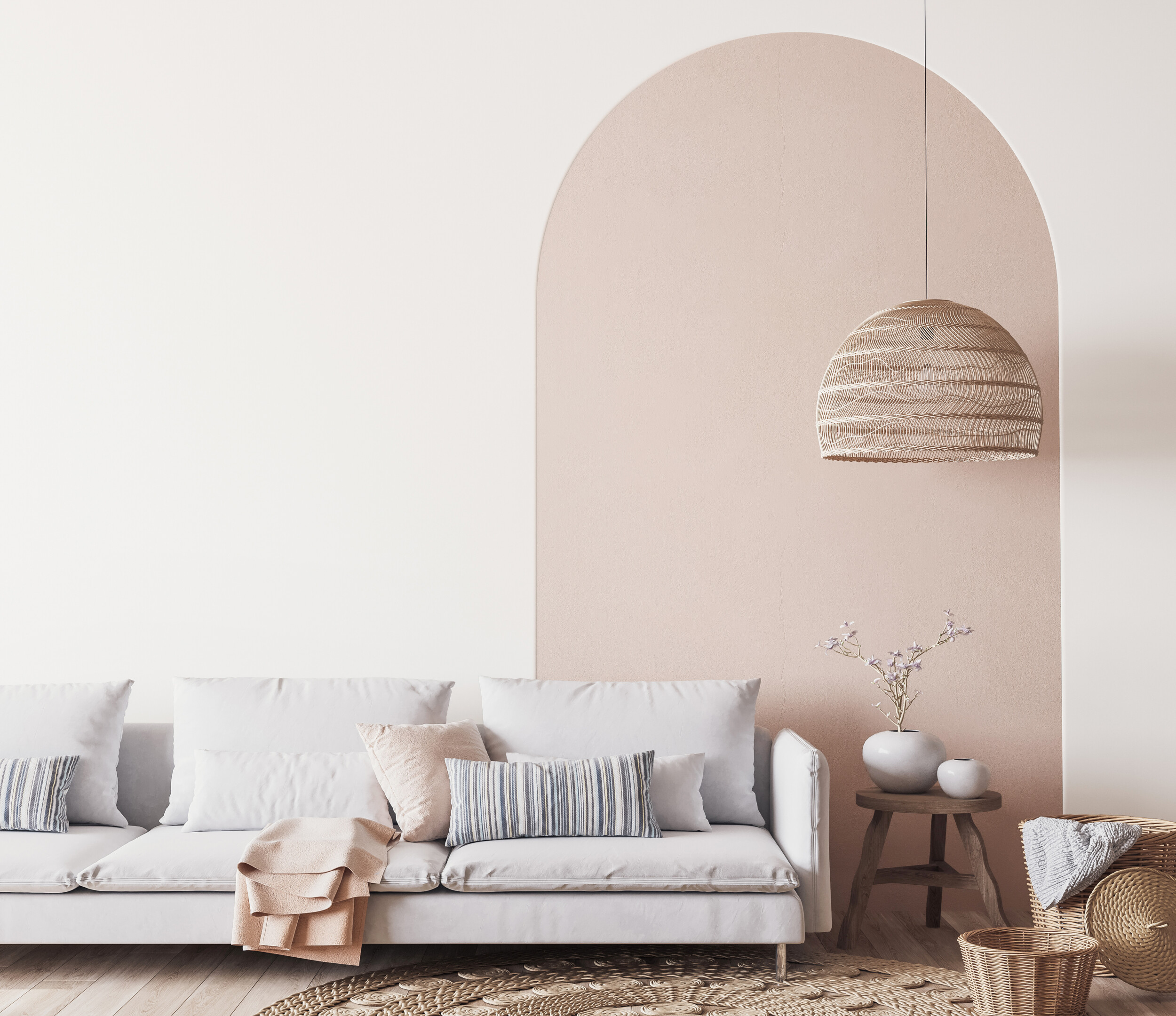 cream paint color ideas to try