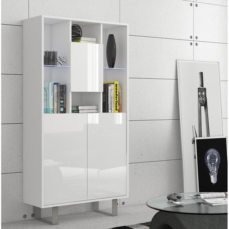 high gloss furniture design