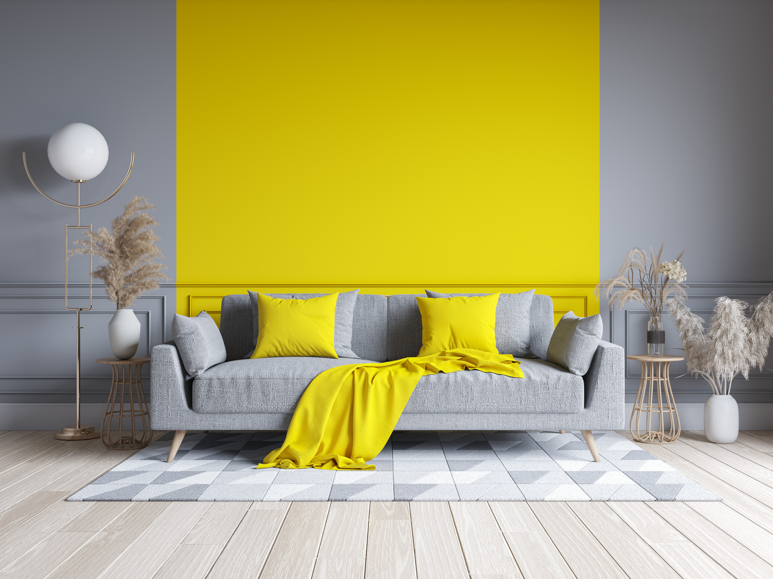 9 Amazing Living Room Paint Ideas For, Paint For Living Room