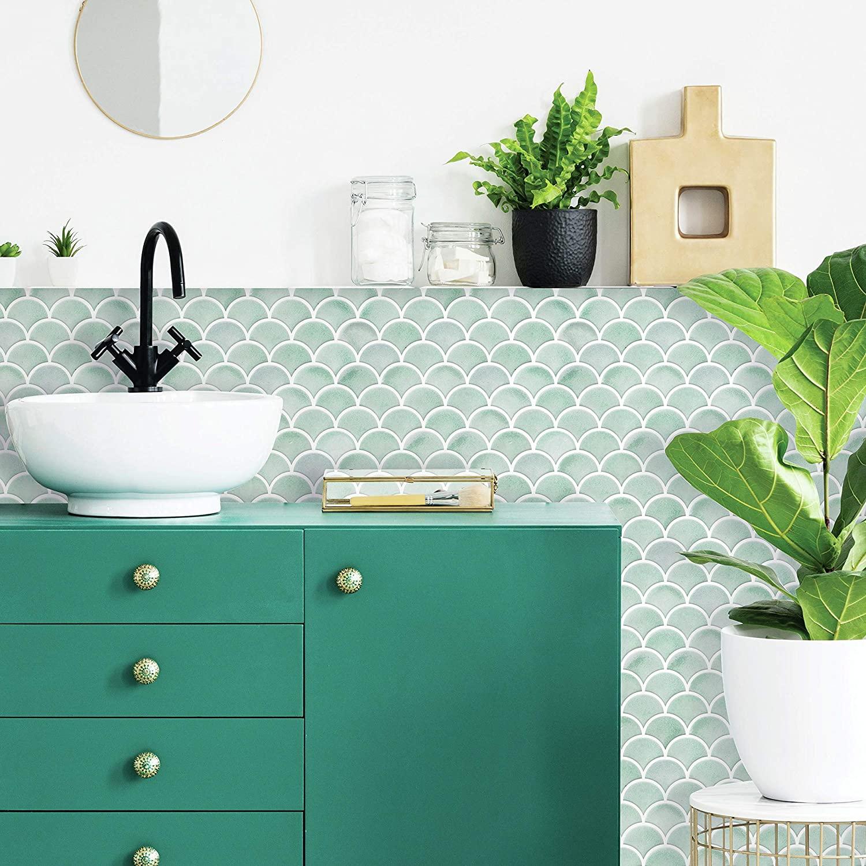 Bathroom Tile Ideas 17 Inspiring, Pictures Of Tiled Bathrooms Designs