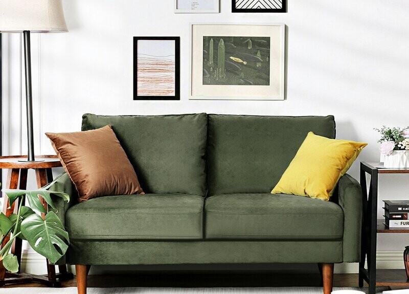 small sofa living room