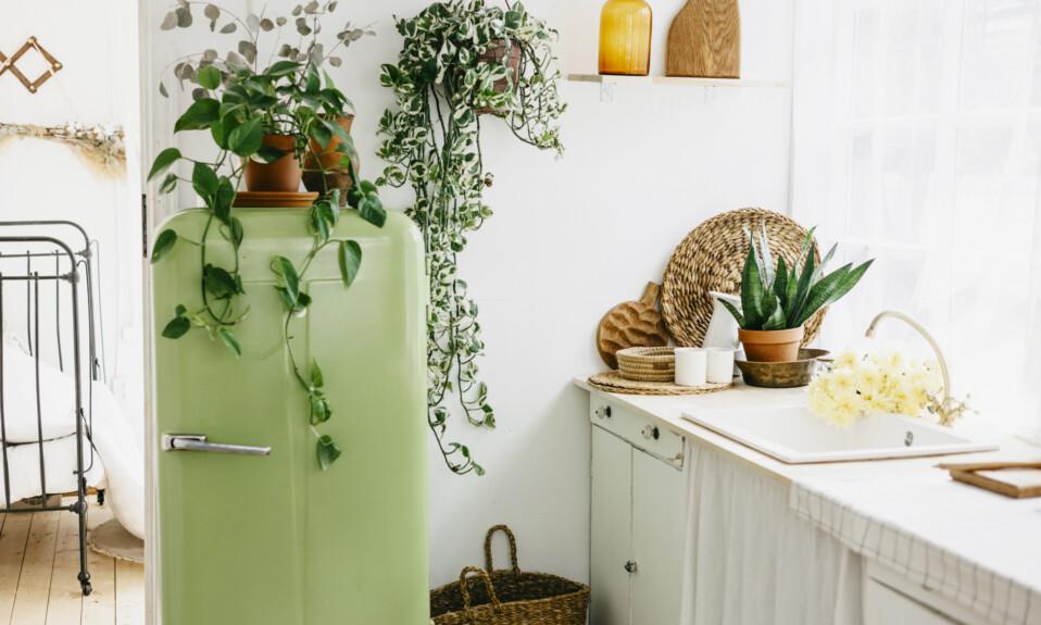 under sink curtain kitchen cabinet