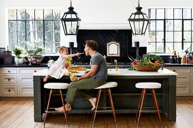 Everything You Need To Know: 20 Interior Design St..