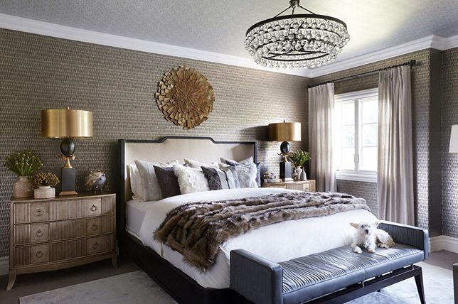Bedroom Colors The Best Options For Your Home In 2019 Decor Aid